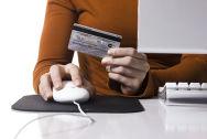 Solutions de Paiement en ligne pour votre boutique