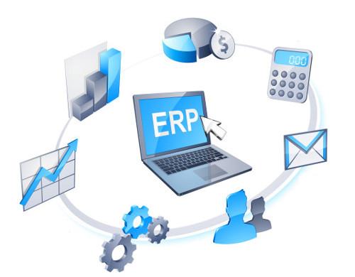 Les différences entre un ERP et un CRM