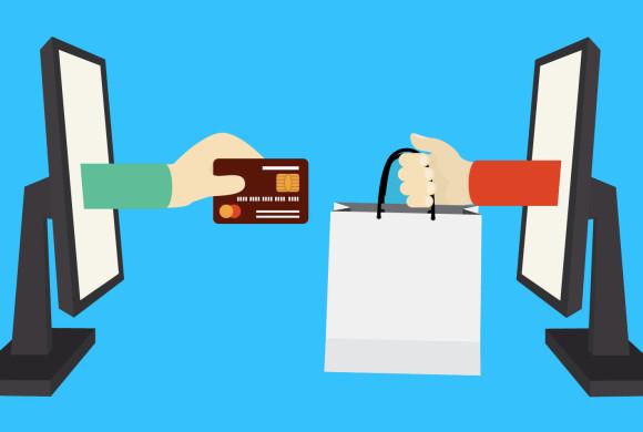 Conseils pour réussir votre boutique en ligne