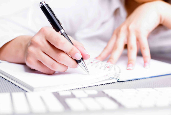 Le blog est un outil indispensable pour les entreprises