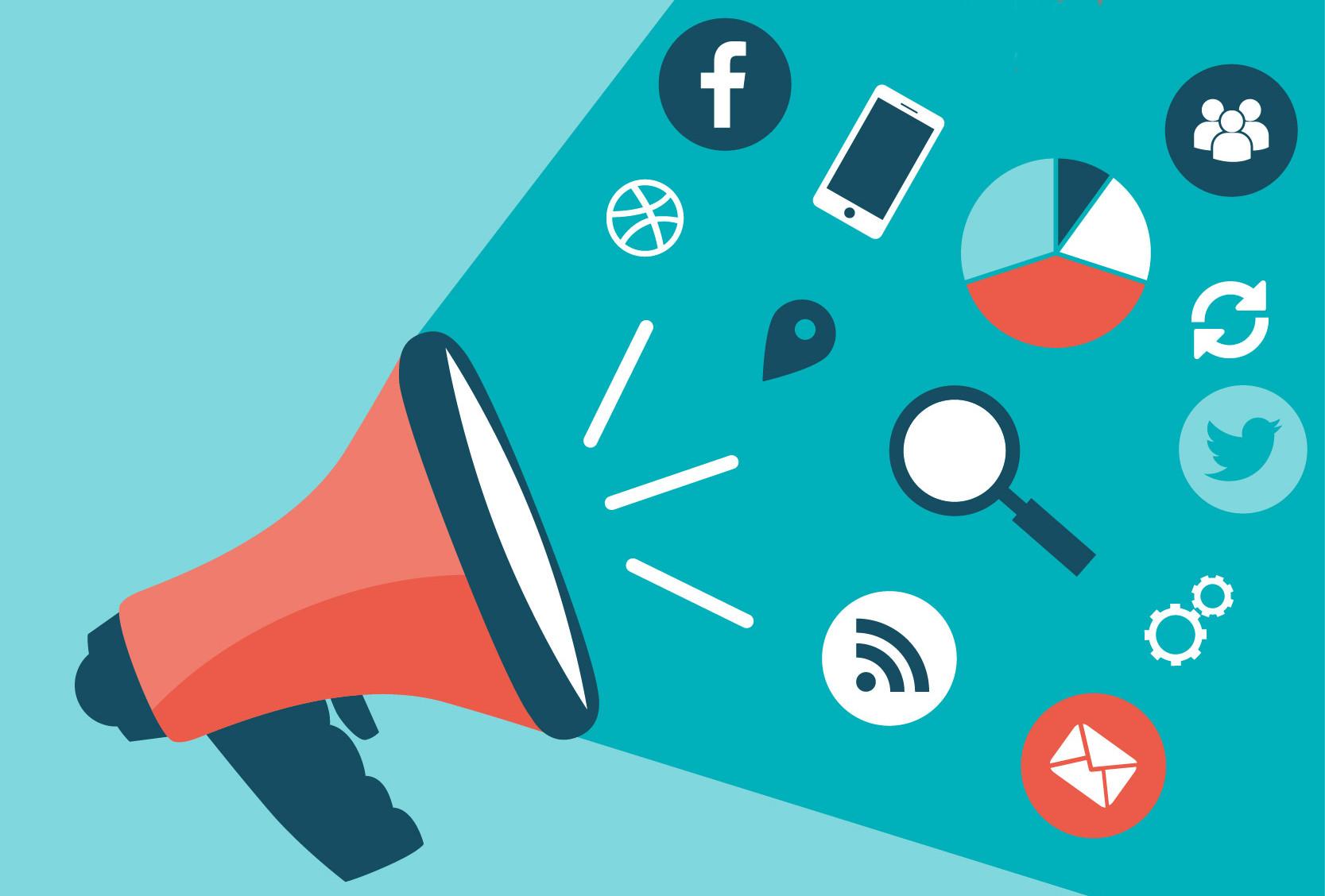 digital marketing age geek - HD1660×1293