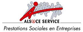 alsace service