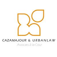 Cazamajour