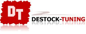 destock tuning