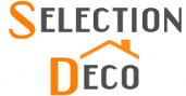 selection-deco