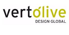 vert olive design