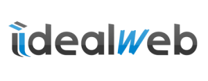 idealweb