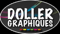 Doller Graphiques – Imprimeur