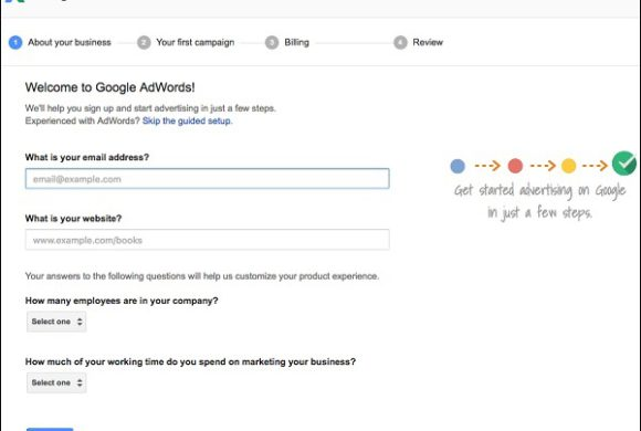 Google Ads pour booster vos visites