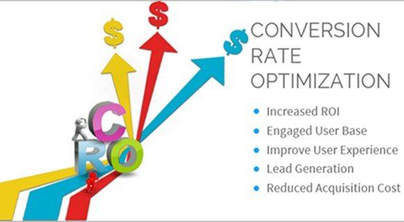 L'optimisation du taux de conversion