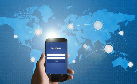 Comment augmenter sa visibilité grâce à Facebook ?