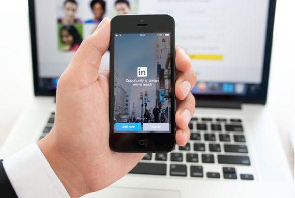 Élargir son réseau grâce à LinkedIn