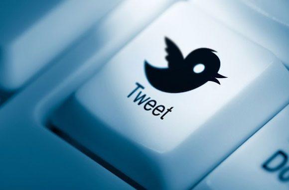 Augmenter sa visibilité grâce à Twitter