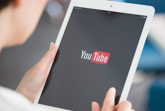 Améliorer sa visibilité grâce à YouTube