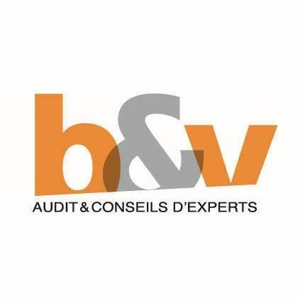 BV EXPERTS