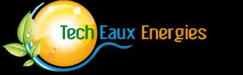 TECH EAUX ENERGIES