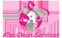 alsa-clean