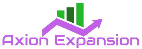 axion-expansion