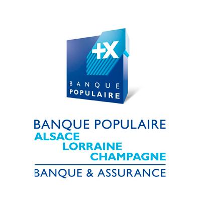 Banque-populaire-mulhouse
