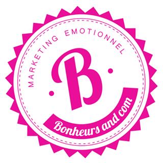 bonheurs-and-com