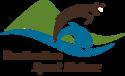 com_logo_7388_1411038485