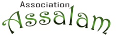 cropped-logo-assalam2-e1526496082804-1