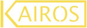 KAIROS AFFICHAGE