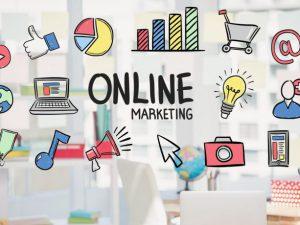 marketing avec google