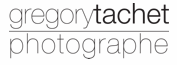 gregory-tachet