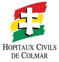 hcc_articleimagealma