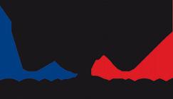 km-concept-logo