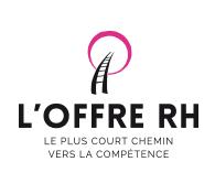 l-offre-rh