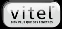 logo-vitel-e1471969300611