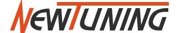 new-tuning-logo-1527092635