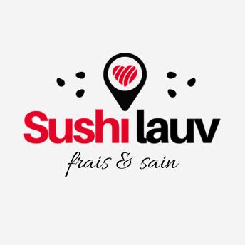 sushi-lauv