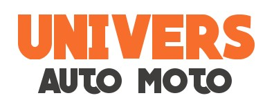univers-auto-moto-logo-1490627238