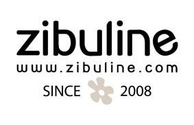 zibuline-logo-1498158578